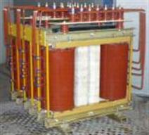 自励式磁控电抗器