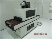 电容式触摸屏PLC UV胶用UV机