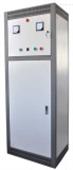 直流电机软启动控制柜(KL-ZLTS-22KW/DC220V)