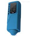 NR10QC国产色差仪、便携式测色仪、比色计、测色仪、东莞色差计、印刷对色计