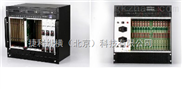 CPC-8901-研祥CPC-8901