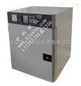 ZN-S-JC/T485南昌紫外老化箱/北京水紫外试验箱/西安300W紫外辐照箱