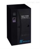 风机 / 水泵智能节电器 (ED-F/B)
