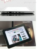 9.7寸英伟达双核平板电脑