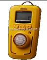 R10型氯化氢检测仪/氯化氢泄漏检测仪