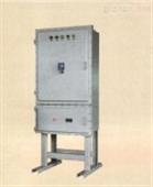 防爆电机智能节电器