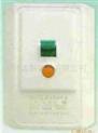 漏电保护开关(GB1-32L)