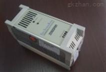 SSR固态继电器(TB4025-0H)