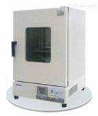 实验室小型电烘箱