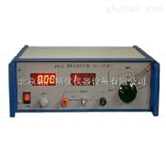 液体增塑剂电阻率测定仪,微电流测定仪
