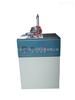 橡胶低温脆性试验机-工厂