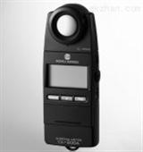 CL-200A色温照度计、色温表、柯尼卡美能达照度计