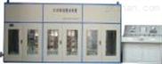 电解,电化学用大功率整流器