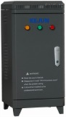 电机智能节电器(KE-B系列)