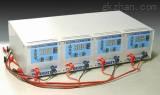 单元式智能放电容量检测仪(DSC150-12V10A)