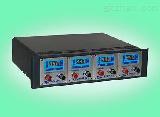 单元式大功率智能放电容量检测仪(DSU16V30A)