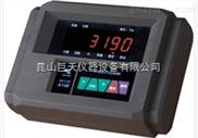 XK3190系列称重显示器,上海耀华XK3190系列称重显示器