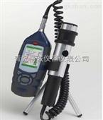 CEL-712手持式粉尘仪 工厂车间手持粉尘仪