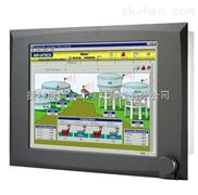 IPPC-9151G-研华IPPC-9151G