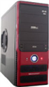 电脑机箱 (CD-N860B)