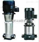 25CDL1-20轻型立式多级离心泵