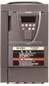 东芝VF-PS1风机水泵型变频器