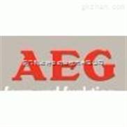 华南代理商现货AEG真空接触器VCR193 12KV