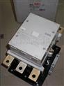 华南代理商现货AEG真空接触器F12-3O2C3