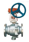 不锈钢氧气专用球阀,QY347F不锈钢氧气球阀,氧气球阀厂家