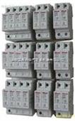 供应安徽正品和ZPSP-S信号浪涌保护器