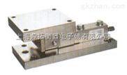 1吨称重模块,反应釜电子秤,称重传感器价格