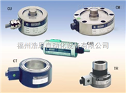 MD1-5-M-B05C-1-4-C-意大利GEFRAN压力传感器ME1-6-H-B02C-1-5-D库存现货供应\选型参数全国代理