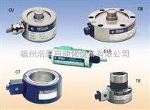 意大利GEFRAN压力传感器MK4-A-B-600-N库存现货供应\选型参数全国代理
