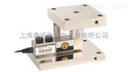 装槽罐的电子秤,上海称重传感器,5吨称重模块