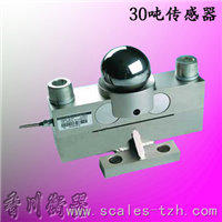 XC-A汽车衡传感器
