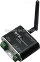 RS485转Zigbee模块 -1.6公里透明传输,CC2530,Zigbee2007