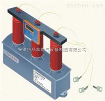 供应安徽正品和ZPMB低压配电系统自动化产品