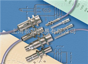 CONTRINEX光电传感器,CONTRINEX