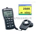 专业级照度计(RS-232)TES-1339R
