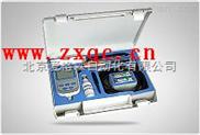 便携式溶氧仪/便携式溶解氧测量仪
