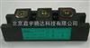 2RI100G-1602RI100G-120