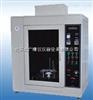 耐电痕化指数试验仪,漏电起痕试验仪