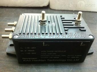 Haonpower电压传感器