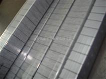 Honeywell电流传感器/温度传感器/湿度传感器