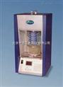 库号:M359034-超声波精密筛分仪(英国) 型号:SONIC SIFTER