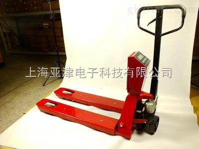 5吨叉车秤全国联保促销特价热卖中