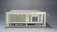 研华工控机IPC-610H PCA-6010VG