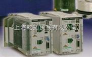AX9000GS-J1,专业销售喜开理马达控制器