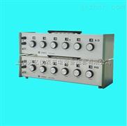 上海精密科学 ZX83 直流电阻箱 实验室可调电阻箱