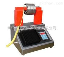 轴承加热器ZNE-2.0